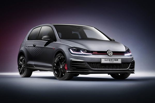 VW Golf GTI TCR Concept_2018_01