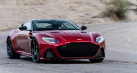 Aston-Martin-DBS-Superleggera_2018_01