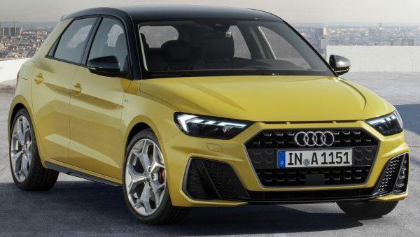 Audi A1 Sportback_2018_01