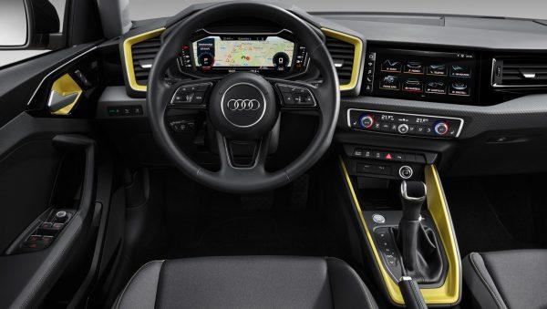 Audi A1 Sportback_2018_03