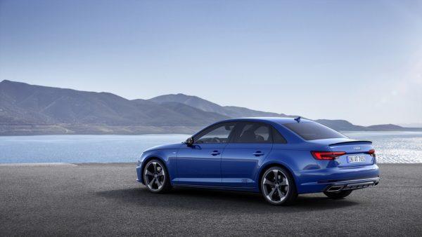 Audi A4_2019_02