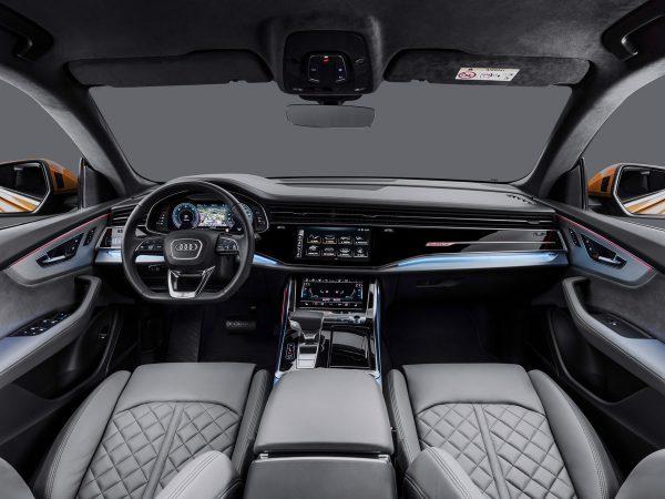 Audi-Q8_2018_03