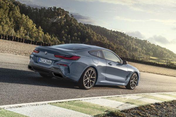 BMW 8er Coupé_2018_02