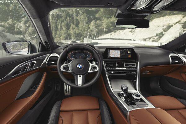 BMW 8er Coupé_2018_03