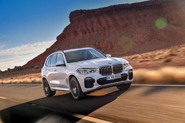 BMW X5_2018_01