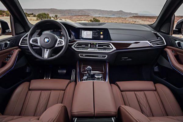 BMW X5_2018_03