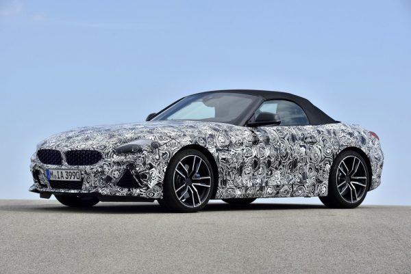 BMW Z4-Prototyp_2018_01