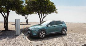 Hyundai Kona Elektro_2018_01