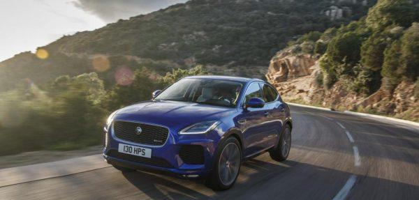 Jaguar E-Pace_2018_06