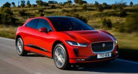 Jaguar I-Pace_2018_01