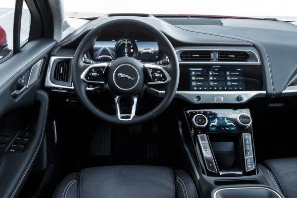 Jaguar I-Pace_2018_03