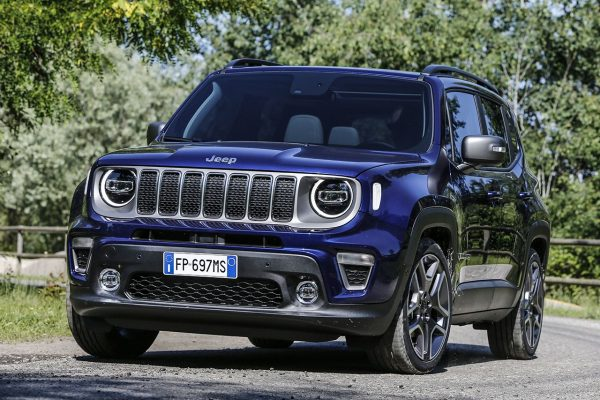 Jeep Renegade_2018_01