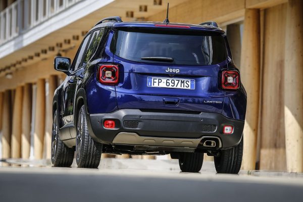 Jeep Renegade_2018_02