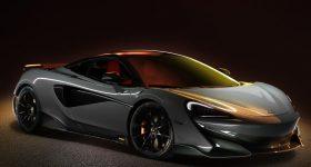McLaren 600LT_2018_01