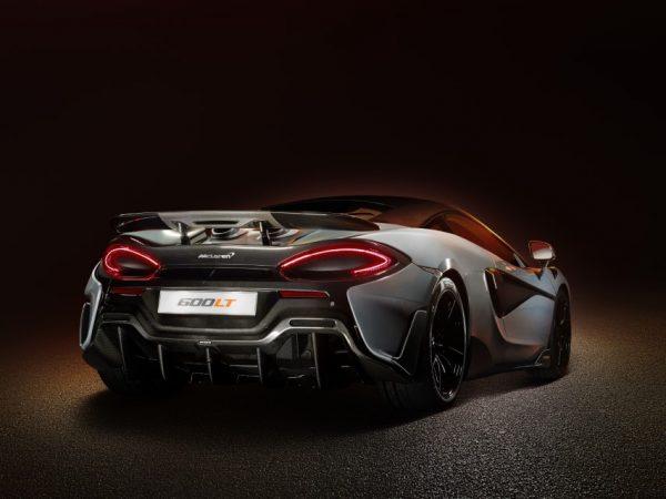 McLaren 600LT_2018_02