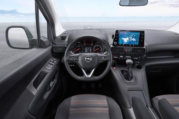 Opel Combo Life_2018_03