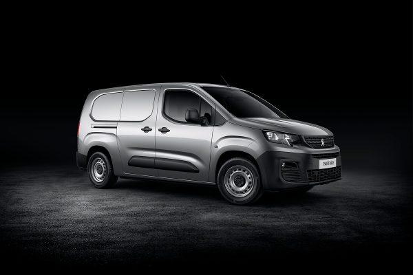 Peugeot Partner_2018_01