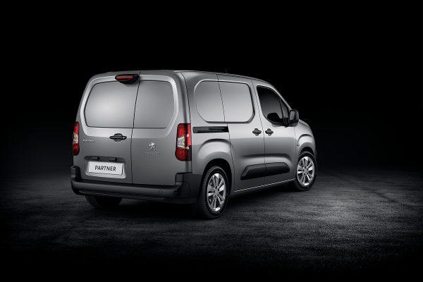 Peugeot Partner_2018_02