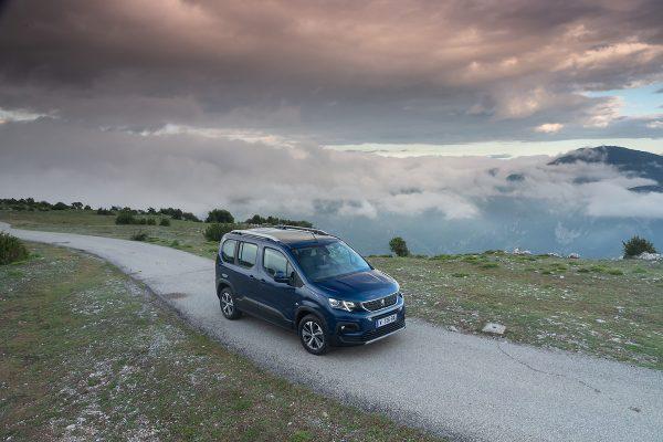 Peugeot Rifter_2018_01
