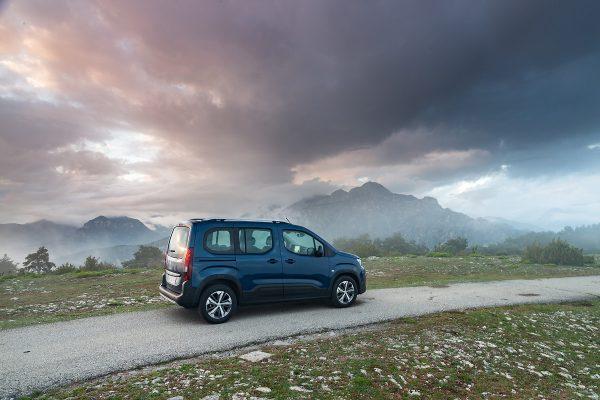 Peugeot Rifter_2018_02