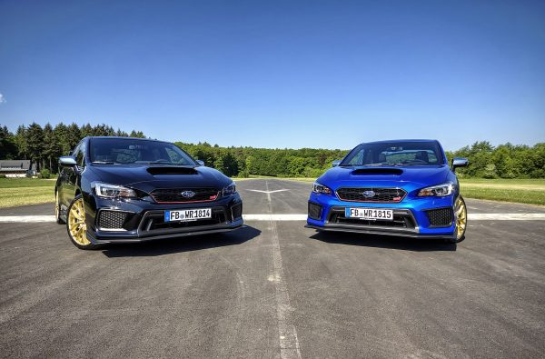 "Subaru WRX STI ""Final Edition""_2018_01"