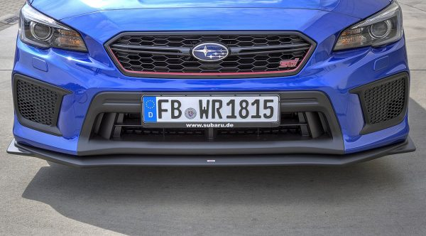 "Subaru WRX STI ""Final Edition""_2018_02"