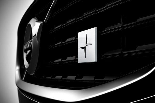 Volvo S60 T8 Polestar Engineered_2019_01