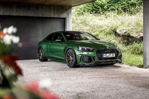 Abt-Audi RS5-R_2018_01