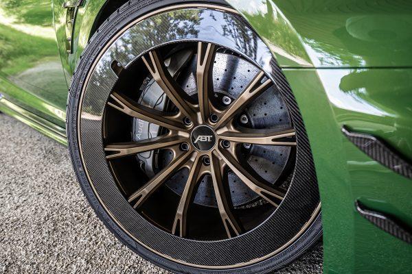 Abt-Audi RS5-R_2018_02