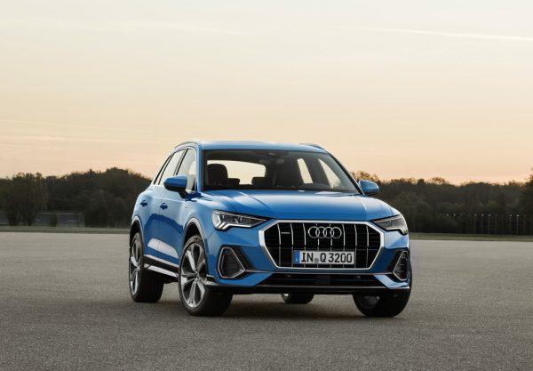 Audi Q3_2018_01