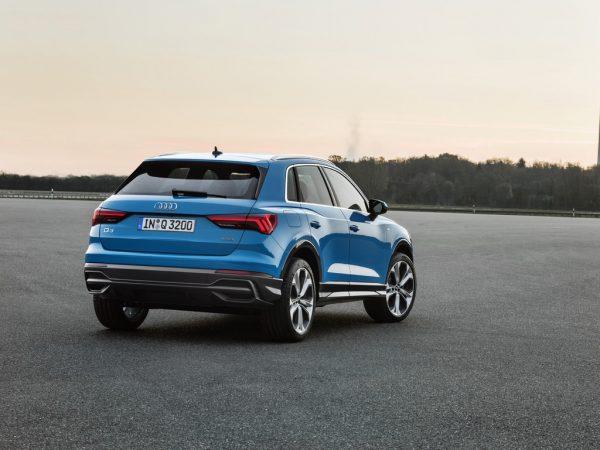 Audi Q3_2018_02