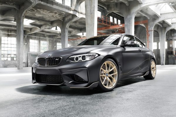 BMW-M-Performance-Parts-M2_2018_01