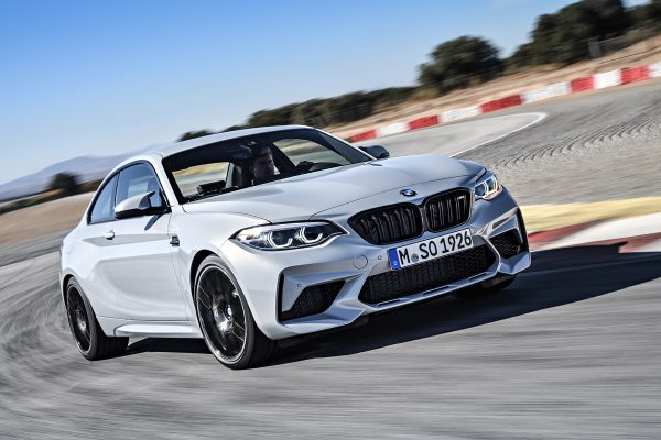 BMW-M2-Competition_2018_01