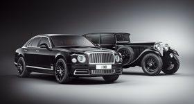 Bentley-Mulsanne-W.O.-Edition-by-Mulliner_2019_01