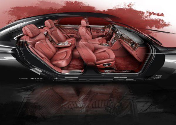 Bentley-Mulsanne-W.O.-Edition-by-Mulliner_2019_02