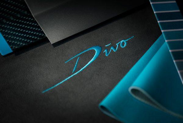 Bugatti_Divo_2018_01
