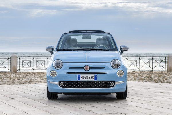 Fiat 500 Spiaggina 58_2018_01