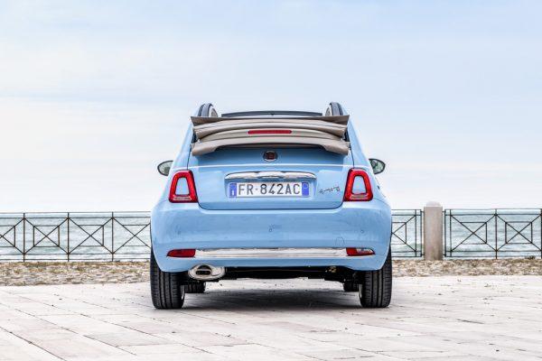 Fiat 500 Spiaggina 58_2018_02