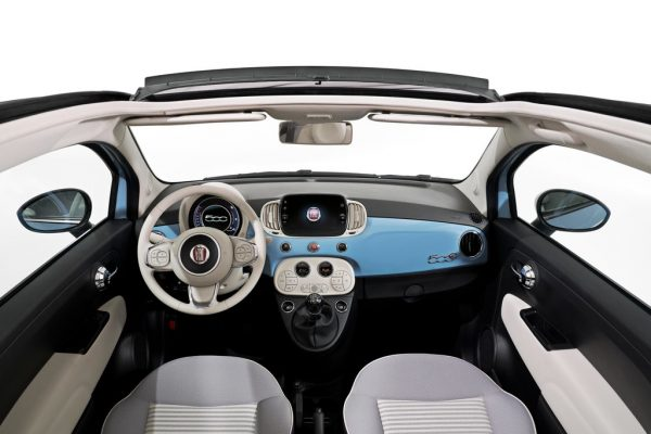 Fiat 500 Spiaggina 58_2018_03