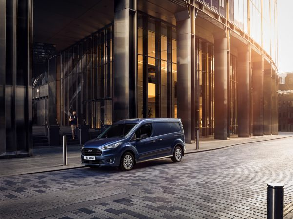Ford Transit Connect_2018_01