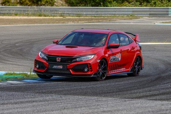 Honda Civic Type R_Estoril_2018_01