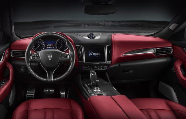 Maserati Levante GTS_2018_02