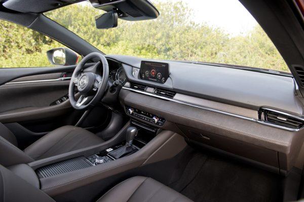 Mazda 6_2018_03