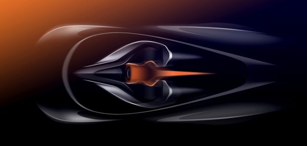 McLaren Speedtail_2019_01