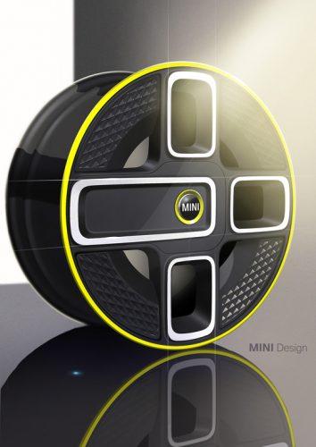Mini-E-Designskizze Felge_2018_02
