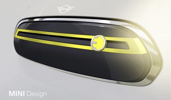 Mini-E-Designskizze Grill_2018_01