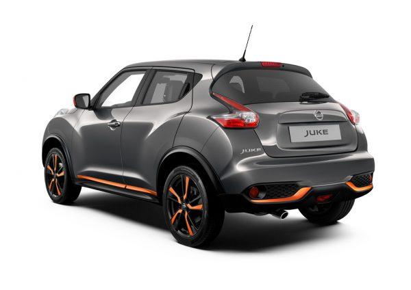 Nissan Juke_2018_02