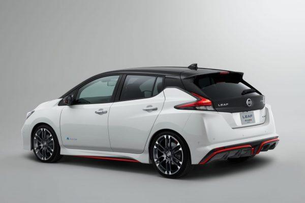 Nissan Leaf Nismo_2018_02