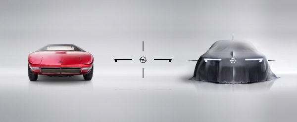 Opel_Designsprache_2018_01