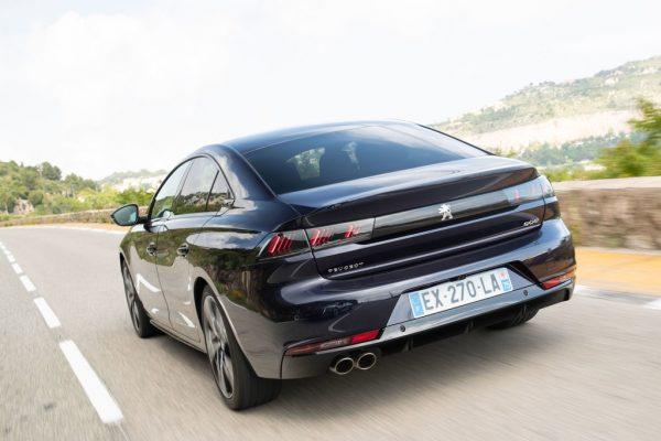 Peugeot 508_2018_05